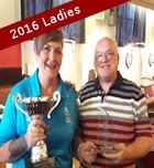 Ladies winner 2016 crop