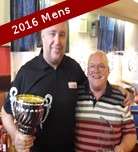 Mens winner 2016crop