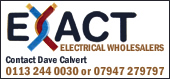 Exact Electrical Wholesalers