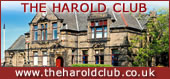 The Harold Club, home of Bradford Dart Promotions